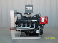 Don Hardy Fuel Efficient Engines
